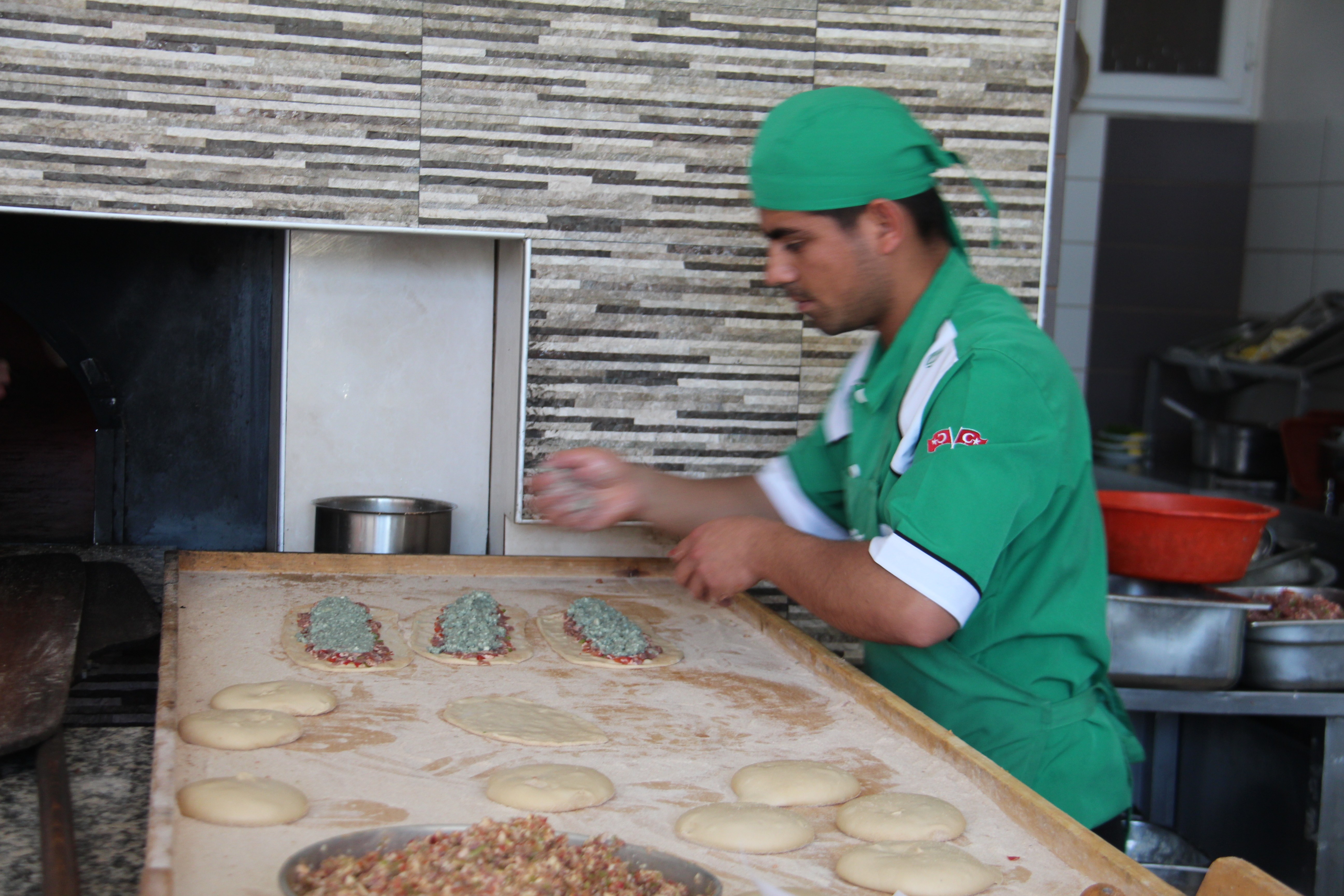 Recai Böreği Nasıl Yapılır