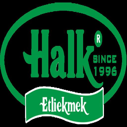 cropped-halk-etliekmek-favicon-1.png