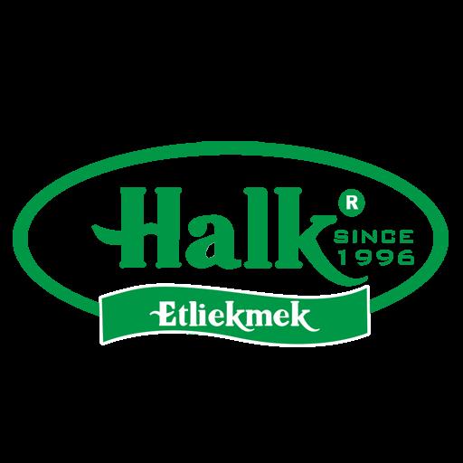 cropped-halk-etliekmek-favicon.png