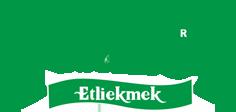 halk-yeni-logo