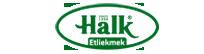 halk-etliekmek-konya-etli-ekmek-logo