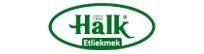 halk-etliekmek-konya-etliekmek-logo