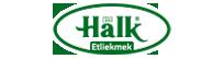 halk-etliekmek-konya-logo